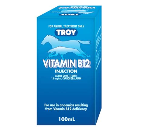 b12 for dogs 2983 vitamin b12 inj 100ml 800x726