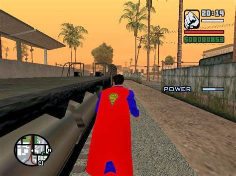 mod game gta san andreas pc gallery for gt gta san andreas mods pc
