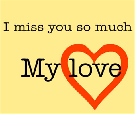 I I This Much by Miss You Pictures Images Graphics For Whatsapp