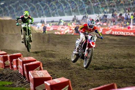 ama motocross chionship monster energy daytona supercross live stream primus