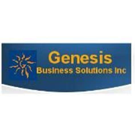 genesis business solutions working at genesis business solutions glassdoor co in