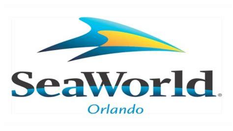 Orlando Calendar Of Events 2016 Seaworld Orlando Events Calendar The Maven