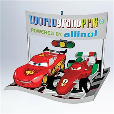 holiday gift idea hallmark recordable storybooks and