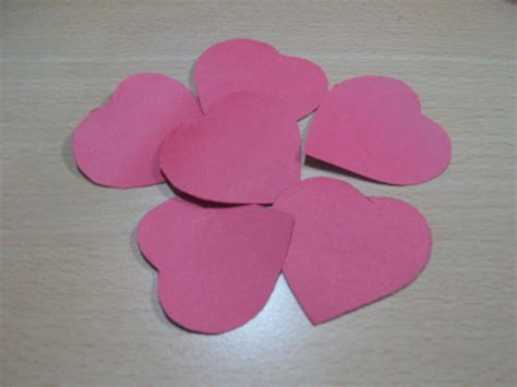 Make Construction Paper Flowers - special flower mother s day crafts for jumpstart
