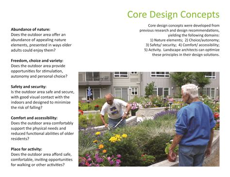 Visual Landscape Definition Landscape Design Definition Pdf 28 Images Diego