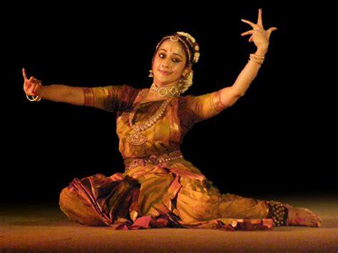 hindi dence 6 classical dances of india britannica com
