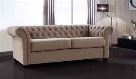 chesterfield sofa toronto ayanah furniture interiors karen road nairobi kenya