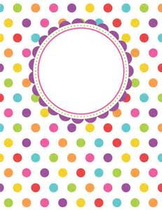 template for binder cover 25 best ideas about binder cover templates on