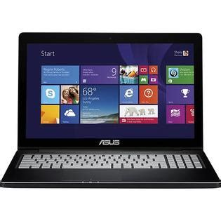 Asus X200ca Ram 4gb asus x200ca hcl1205o asus 11 6 quot touch screen laptop 4gb