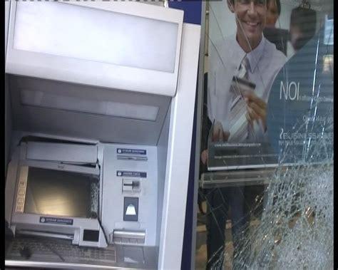 Ubi Banca Orari Di Apertura by Bem Informado Italia Banca Intesa Orari