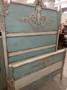 best 25 antique beds ideas on pink vintage