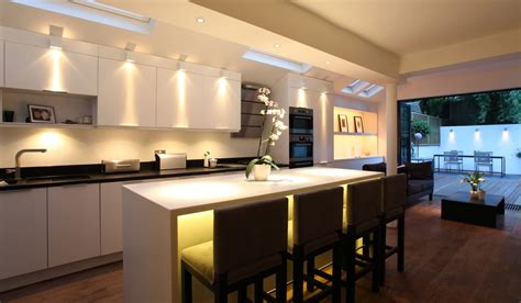 Lighting In The Kitchen Fluorescent Kitchen Light Fixtures Types And Characteristics Of Choice Kitchens Designs Ideas
