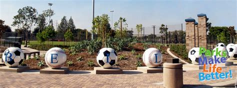 City Of Bell Gardens by City Of Bell Gardens Recreation And Community Services Recreation And Community Services