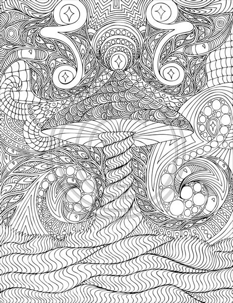 zentangle coloring pages printable chignon zentangle coloring pages pinterest