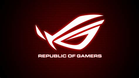 wallpaper android rog rog wallpaper 183 download free stunning hd backgrounds for