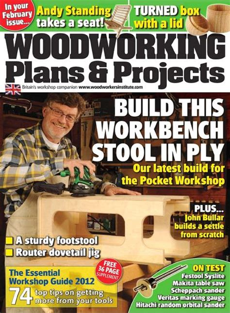 on the trail woodcraft and cing skills for and books woodworking pdf issue discover woodworking projects