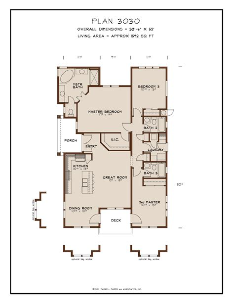 520 sq ft 100 520 sq ft vail vacation rental u0026 luxury