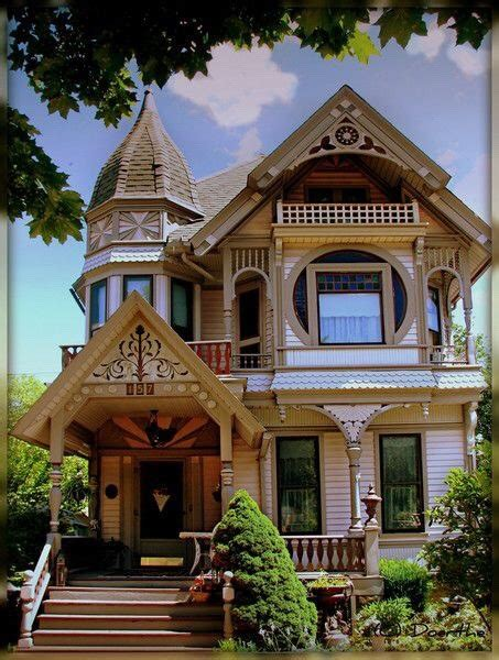 victorian queen anne queen anne architecture tumblr