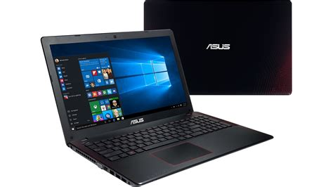 Asus Yg Ram 4gb Jual Asus X550iu Amd Fx 9830 Ram 8gb Graphics Amd Rx 460 4gb Gaming Fhd Hedar Gadget