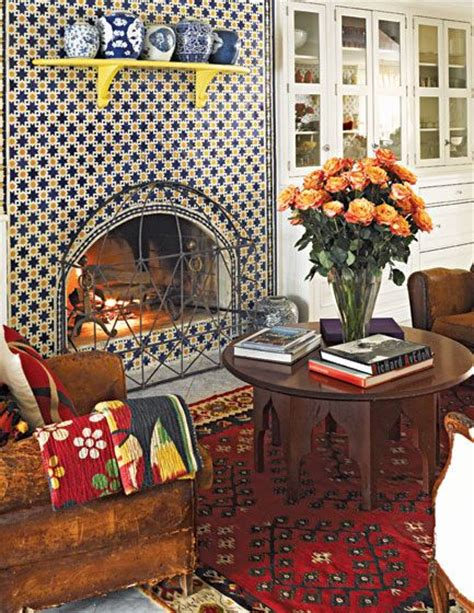 1000 images about decor unique fireplaces on
