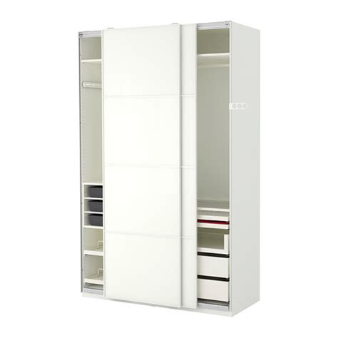 Stand Alone Closet System by The Reach In Closet