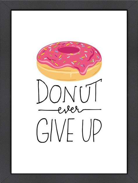 Funny Donut Meme - 15 best donut puns images on pinterest donut quotes