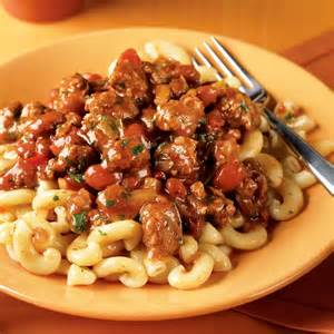cook recipe finder cargill ground beef