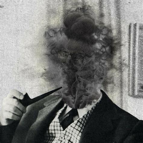 imagenes surrealistas antiguas 45 imagenes surrealistas antiguas yapa im 225 genes taringa