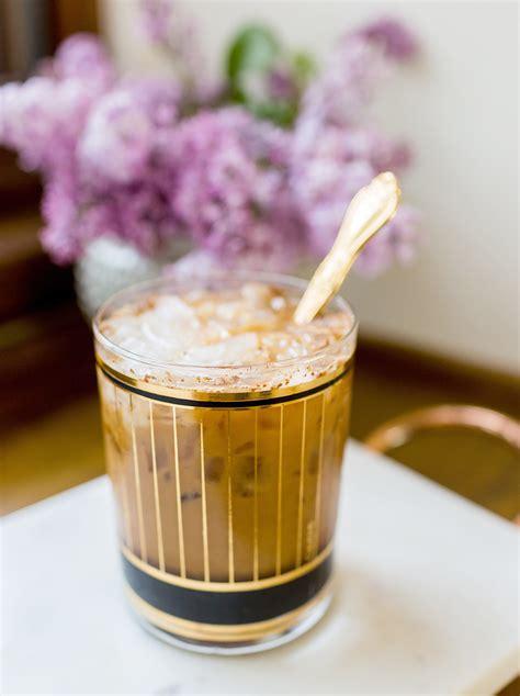 add salt to coffee 100 adding salt to coffee coffee paleo butter