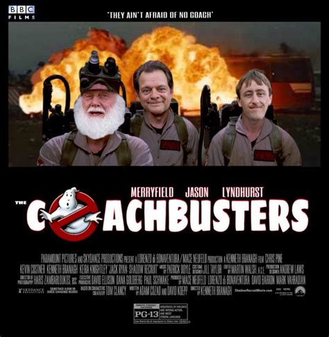 filme schauen only fools and horses only fools horses the coachbusters mashup tv movie