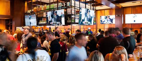 Where To Watch March Madness In D C Drink Dc The Best Drafting Table Dc Happy Hour