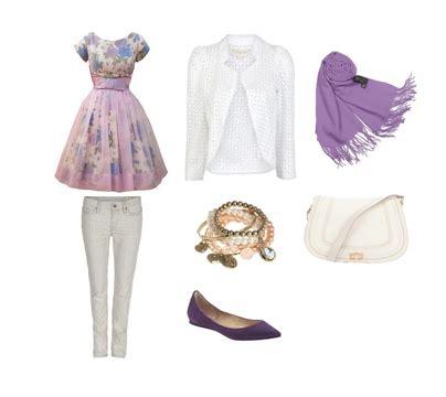 New New Dasi Kupu Kupu Rajut 030 Istilah Dalam Fashion Nabbielz Style