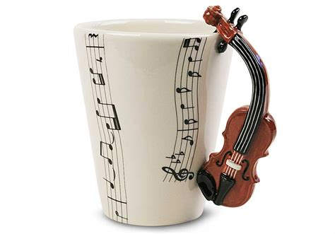 15 cool cups and cup designs part 8
