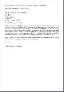 Business Apology Letter For Delay In Payment Business Apology Letter Sle Delay Best Free Home
