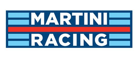 martini and rossi logo partner gt martini racing delta the legend official movie