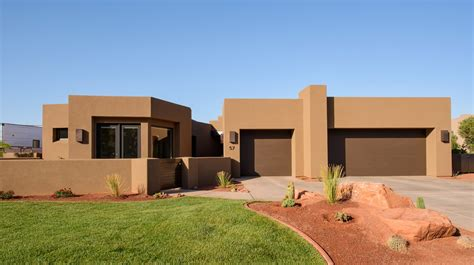 home design st george utah gallery andrews home design group st george utah