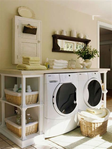 Storage Solutions For Laundry Rooms Laundry Room Storage Solutions