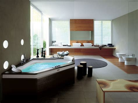 luxury bathroom 15 luxury bathroom pictures to inspire you alux com