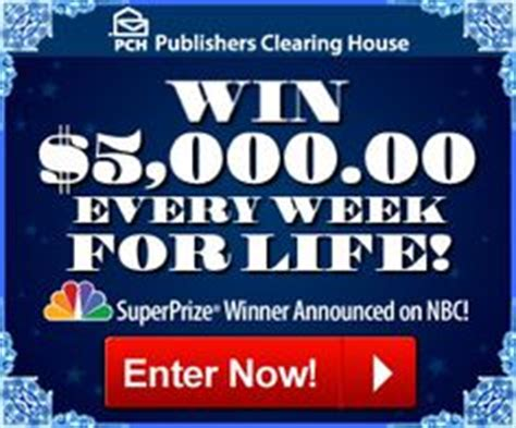 Win A Million Dollars Instantly - for life and life on pinterest