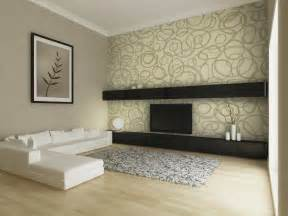 Wallpapers For Home Interiors by Pics Photos Interior Design Wallpaper