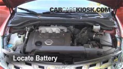 how petrol cars work 2004 nissan murano spare parts catalogs service manual 2009 nissan titan corsa battery replacement procedure 2007 acura tsx corsa