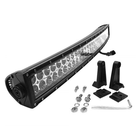 Southern Truck 174 74030 30 Quot Curved Led Light Bar Led Vehicle Light Bar