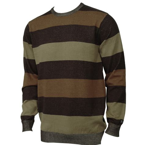 in sweater sweater sweater manufacturers sweater suppliers exporters