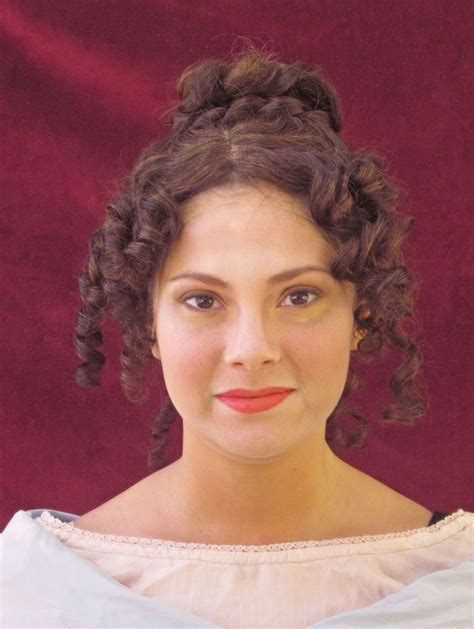 womens hairstyles early  historical hairstyles