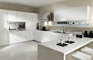 white on white kitchen ideas 15 awesome white kitchen design ideas furniture arcade house furniture living room