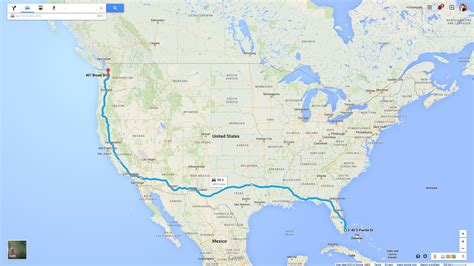 distance travelled map distance travelled map 28 images 45 best images about