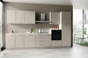 mobili per cucine componibili cucine componibili economiche la cucina cucine