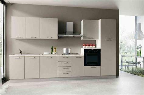 cucine componibili con elettrodomestici cucine componibili economiche la cucina cucine