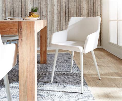 esszimmerstühle mit und ohne armlehne k 252 chenstuhl volcan bestseller shop f 252 r m 246 bel und