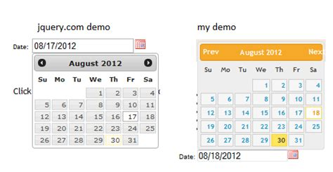 format date rss php jq datetime picker theme and formatting vbforums